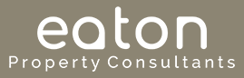Eaton Property Consultants Mayfair